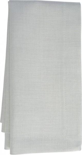 Sander Tischläufer Loft 50 x 140cm Stein