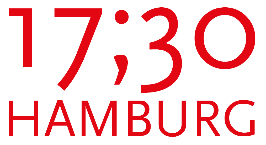 17;30
