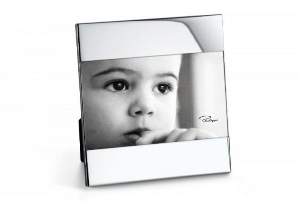 Philippi Zak Fotorahmen 10 x 15 cm