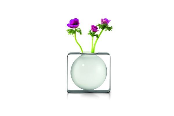 Philippi Vase Float, rund