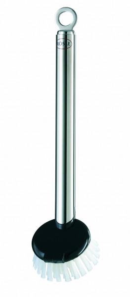 Rösle Spülbürste 24,5 cm