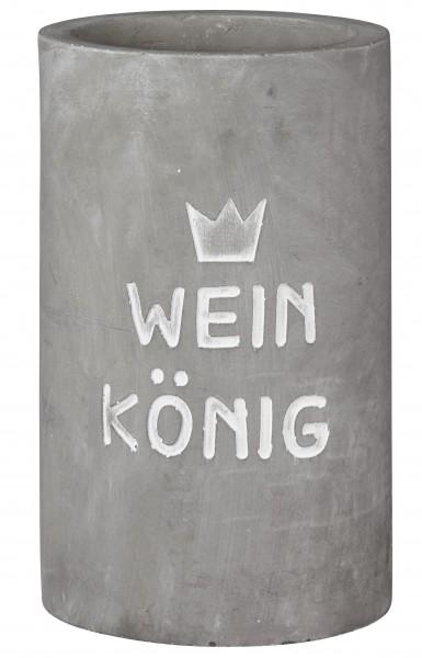 """Räder Weinkühler - """"Weinkönig"""""""