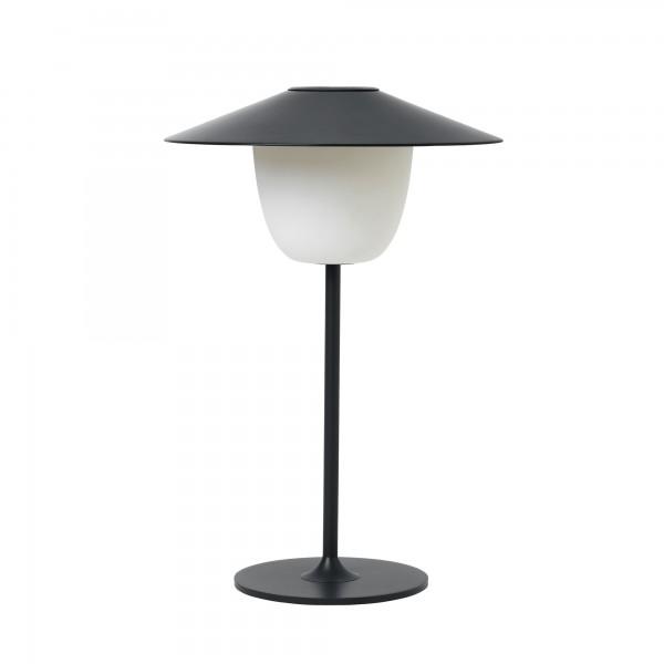 Blomus Ani Lamp LED-Leuchte Lampe mit Akku Magnet