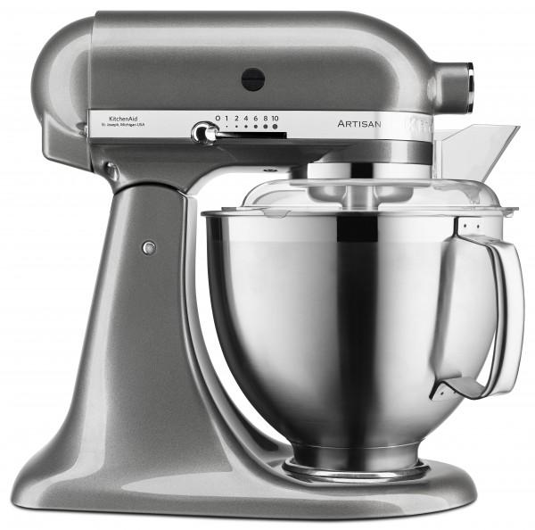 Küchenmaschine 4,8 L Artisan 185er incl.Rührschüssel