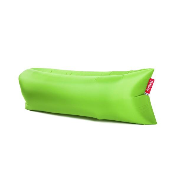 Fatboy Lamzac Outdoor-Luftsofa 2.0 Lime Green