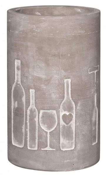 """Räder Weinkühler - """"Vino Flaschen"""""""