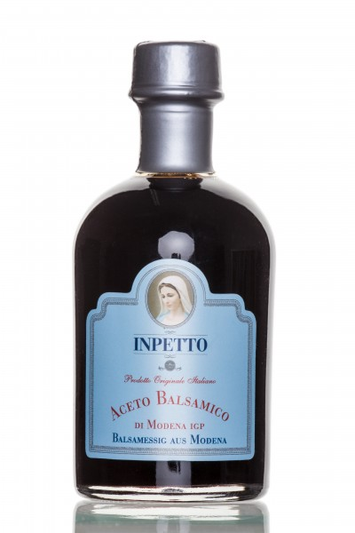 Inpetto Aceto Balsamico di Modena -250 ml
