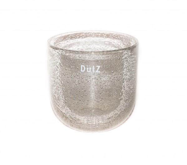 Dutz Vase Flower Clearbubbles - verschiedene Größen