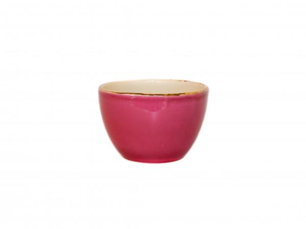 Grün und Form Kleine Schale Pink D13 cm