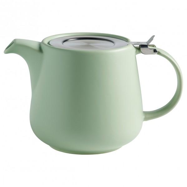 Maxwell & Williams Tint Teekanne 1200ml - in verschiedenen Farben