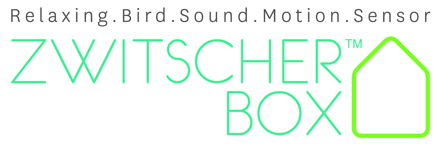 Zwitscher Box