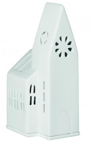 """Räder Design Lichthaus """"kleine Kirche"""""""