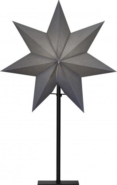 Best Season Standleuchte Ozen Star 55 cm