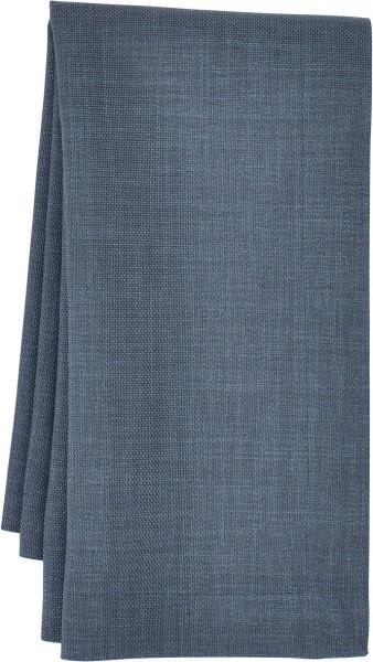 Sander Tischläufer Loft 50 x 140cm Vintage Blau