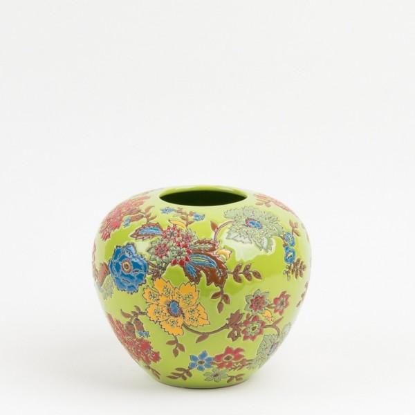 Des Pots Vase Blumen