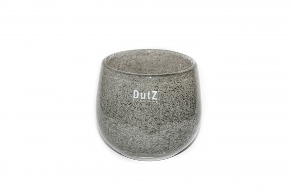 dutz vase pot new grey verschiedene gr en dammann nottuln. Black Bedroom Furniture Sets. Home Design Ideas