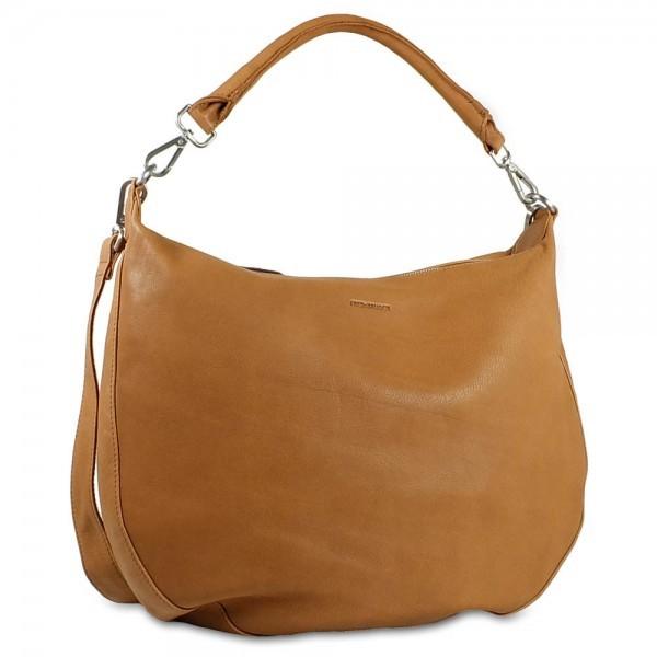 """FredsBruder Handtasche """"Clemmy"""""""